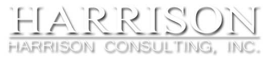 Harrison Consulting, Inc.